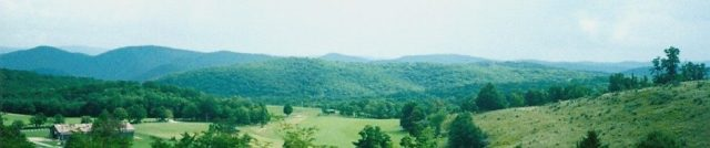 cropped-cropped-west-virginia-mountains.jpg