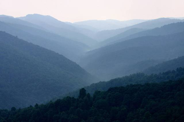 blue-ridge-7