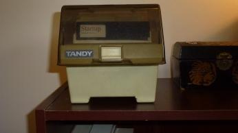 Tandy Disk Holder.JPG