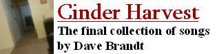 Cinder Harvest - logo for DE - cropped