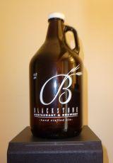 Blackstone Bottle (2) cropped