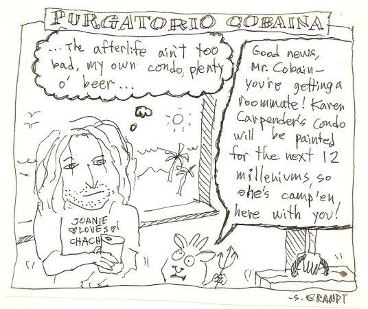 Steve Cobain - cropped
